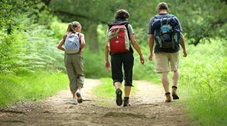 Des activités en familles pour des vacances mémorables au Pays Basque et dans l'hôtel Olatua de Bidart